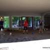 051-sommer-challenge17-kettlbell-gd-050