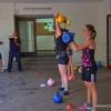 064-sommer-challenge17-kettlbell-gd-063