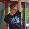 071-sommer-challenge17-kettlbell-gd-070