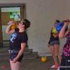 081-sommer-challenge17-kettlbell-gd-080