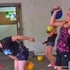 082-sommer-challenge17-kettlbell-gd-081