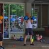 085-sommer-challenge17-kettlbell-gd-084