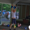 086-sommer-challenge17-kettlbell-gd-085