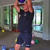 090-sommer-challenge17-kettlbell-gd-089