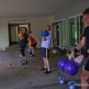 091-sommer-challenge17-kettlbell-gd-090