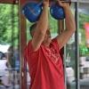 096-sommer-challenge17-kettlbell-gd-095