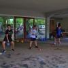 102-sommer-challenge17-kettlbell-gd-101