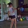 111-sommer-challenge17-kettlbell-gd-110