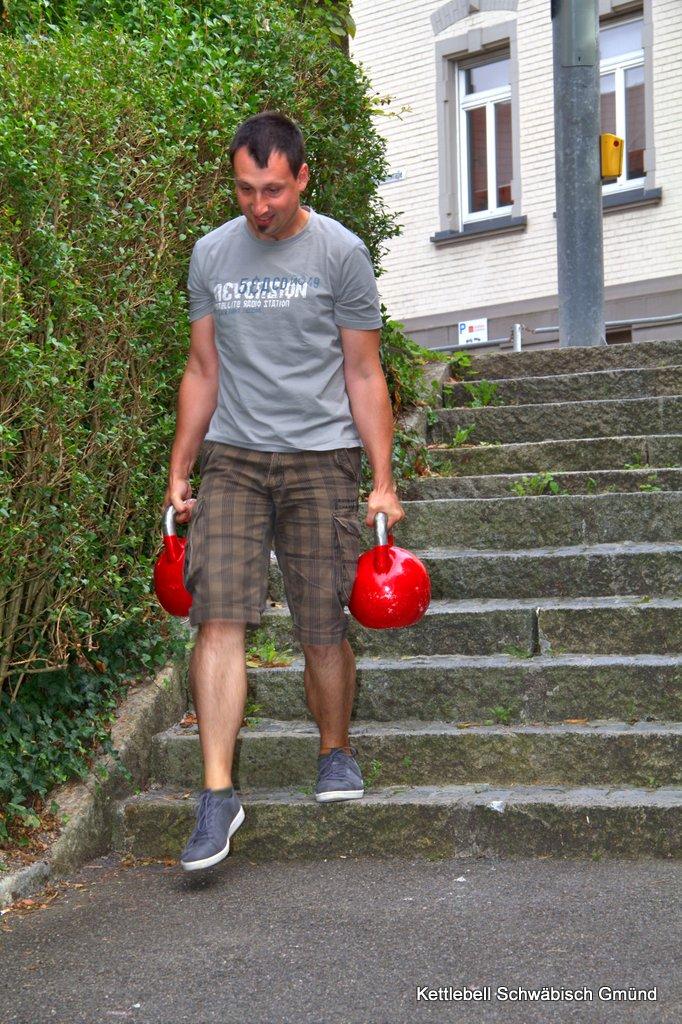 103-kettlebell-gd-sommer-challenge-102