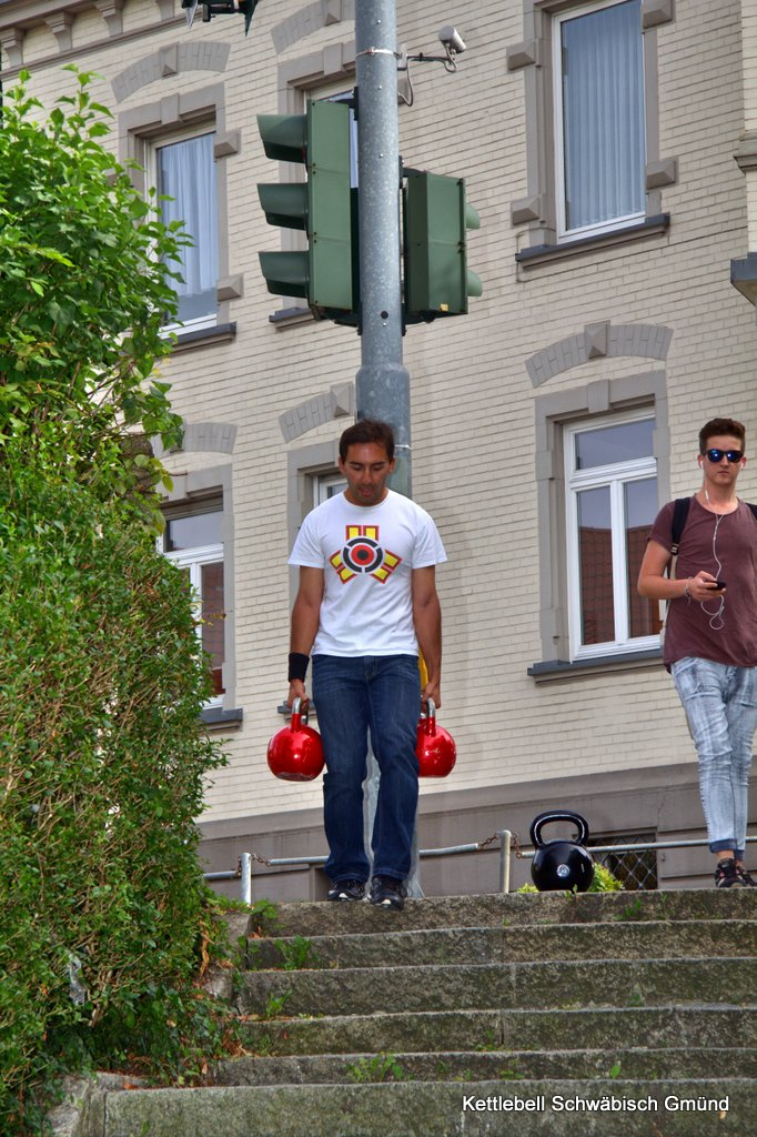 107-kettlebell-gd-sommer-challenge-106