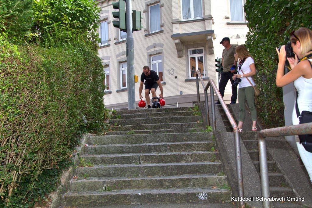 121-kettlebell-gd-sommer-challenge-120