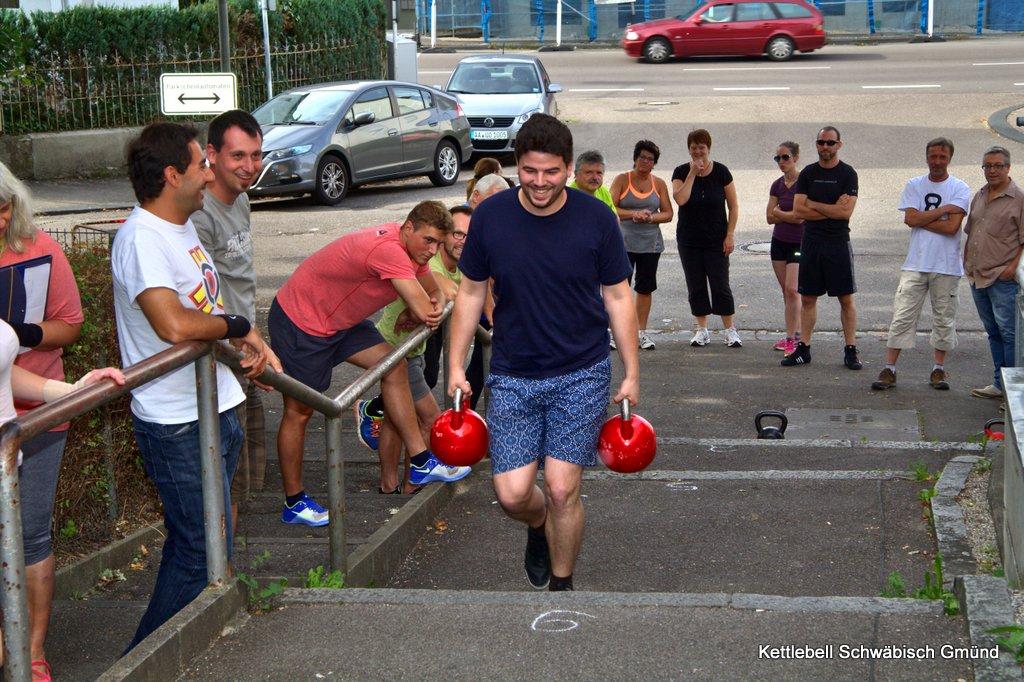 124-kettlebell-gd-sommer-challenge-123