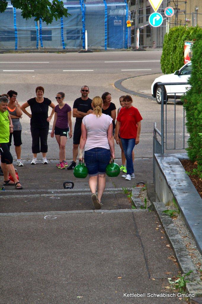 143-kettlebell-gd-sommer-challenge-142