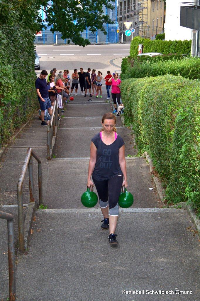 158-kettlebell-gd-sommer-challenge-157
