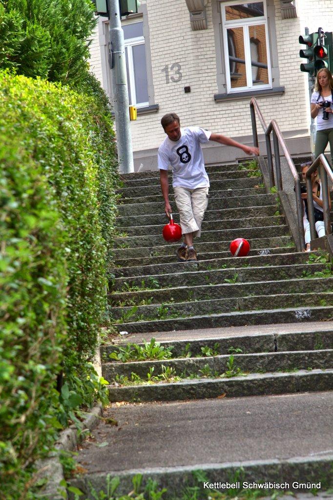 174-kettlebell-gd-sommer-challenge-173