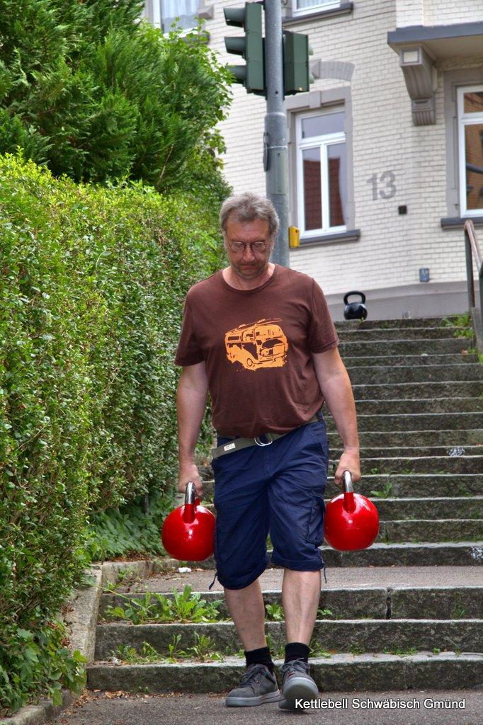 182-kettlebell-gd-sommer-challenge-181