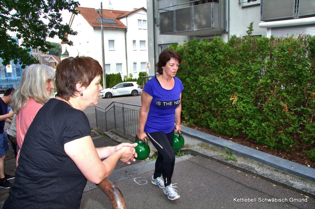 190-kettlebell-gd-sommer-challenge-189