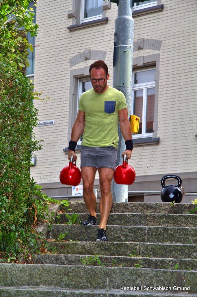 198-kettlebell-gd-sommer-challenge-197