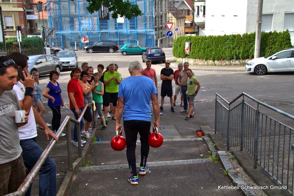207-kettlebell-gd-sommer-challenge-206