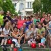 100-kettlebell-gd-sommer-challenge-099