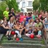 101-kettlebell-gd-sommer-challenge-100