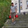 104-kettlebell-gd-sommer-challenge-103