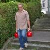 113-kettlebell-gd-sommer-challenge-112