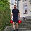 120-kettlebell-gd-sommer-challenge-119