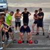 125-kettlebell-gd-sommer-challenge-124