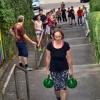 132-kettlebell-gd-sommer-challenge-131