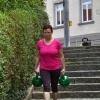 137-kettlebell-gd-sommer-challenge-136