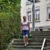 139-kettlebell-gd-sommer-challenge-138