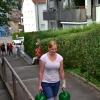 140-kettlebell-gd-sommer-challenge-139