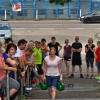 142-kettlebell-gd-sommer-challenge-141