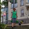 146-kettlebell-gd-sommer-challenge-145