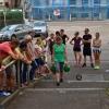 149-kettlebell-gd-sommer-challenge-148