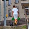 151-kettlebell-gd-sommer-challenge-150
