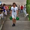 153-kettlebell-gd-sommer-challenge-152