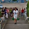 154-kettlebell-gd-sommer-challenge-153