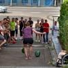 165-kettlebell-gd-sommer-challenge-164