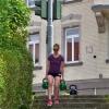 171-kettlebell-gd-sommer-challenge-170