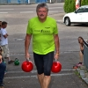 187-kettlebell-gd-sommer-challenge-186