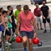 200-kettlebell-gd-sommer-challenge-199