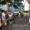 202-kettlebell-gd-sommer-challenge-201