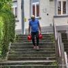208-kettlebell-gd-sommer-challenge-207