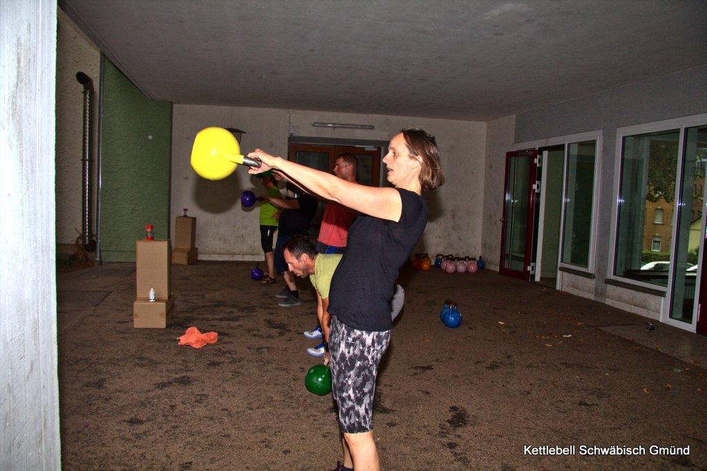 047-kettlebell-gd-sommer-challenge-046