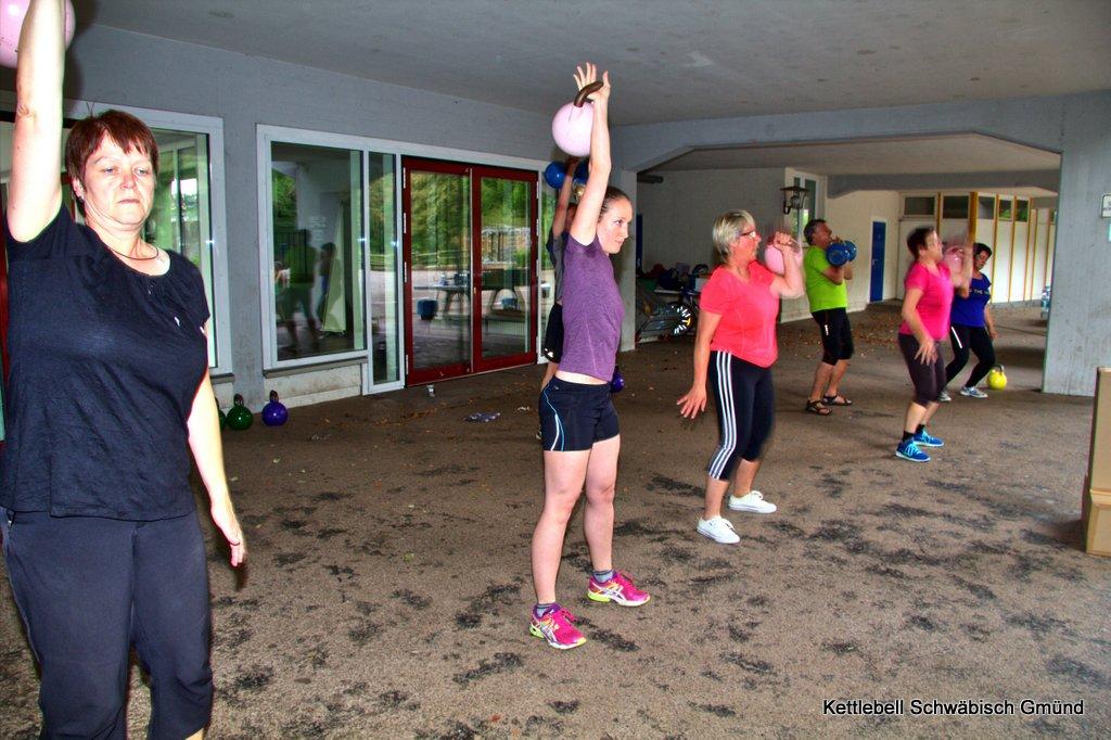 052-kettlebell-gd-sommer-challenge-051