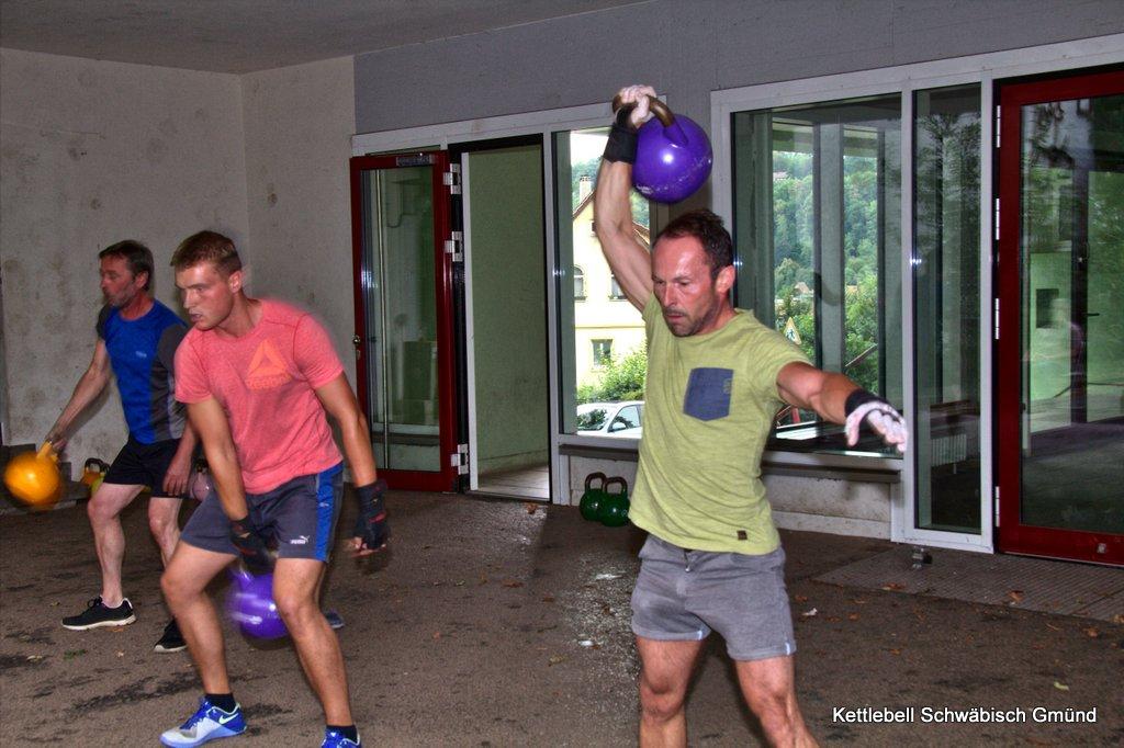 093-kettlebell-gd-sommer-challenge-092