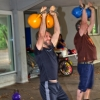 068-kettlebell-gd-sommer-challenge-067