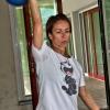 083-kettlebell-gd-sommer-challenge-082